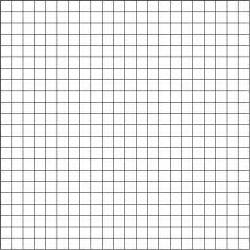 free grid papers coloring pages - Free Graphing Paper