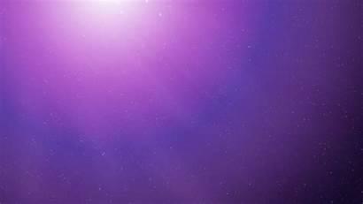 Purple Desktop 4k Laptop Skies Falling Uhd