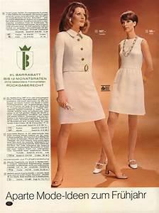 Bader Mode Kleider : die besten 25 bader katalog ideen auf pinterest 60er mod 1960er mod mode und kleidung 60er jahre ~ Markanthonyermac.com Haus und Dekorationen
