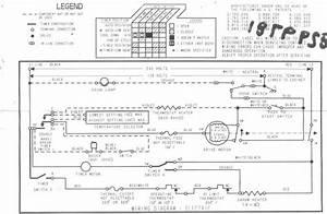 Roper Refrigerator Wiring Diagram