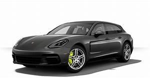 Porsche Panamera Hybride Occasion : voitures porsche panamera occasion france ~ Gottalentnigeria.com Avis de Voitures