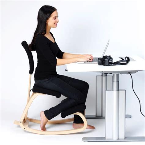 varier sedie ergonomiche sedie ergomiche a palermo ergomodo