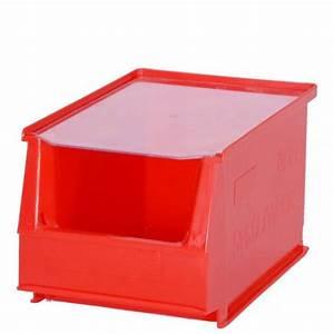 Bac A Bec Metal : couvercle pour bac a bec 9 litres ~ Edinachiropracticcenter.com Idées de Décoration