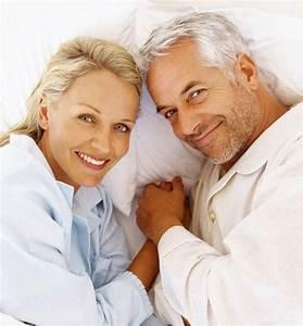 Почему у мужчин падает потенция в 30 лет причины и лечение