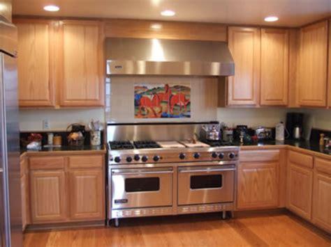exles of kitchen backsplashes exles of kitchen backsplashes kitchen tile murals
