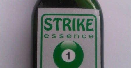 Essence Bapake Aroma Tengiri strike essen racik ikan lele