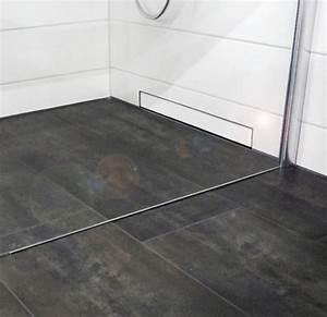 Duschabläufe Für Bodengleiche Duschen : duschabl ufe f r bodengleiche duschen interieur bodengleiche duschabl ufe ~ Avissmed.com Haus und Dekorationen