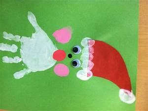 Bastelideen Weihnachten Kinder : 100 super bastelideen f r kindergarten ~ Markanthonyermac.com Haus und Dekorationen
