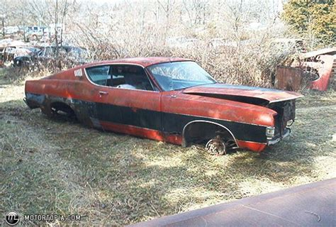 16 Best Mopar Graveyard Images On Pinterest Abandoned