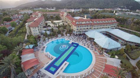 hotel queens park le jardin fotos bekijk vakantiefotos