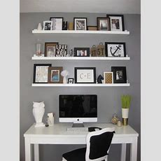 Beliebte Schreibtisch Regale Ideen Wunderbare Büro Möbel