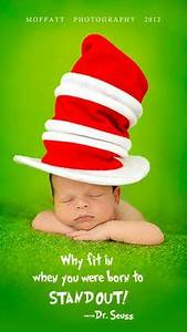 47 Best Quotes ... Babyshoot Quotes