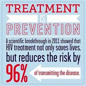 Aids Quotes. QuotesGram