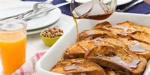 what to make for brunch 100 brunch menu recipes ideas for easy brunch food delish com