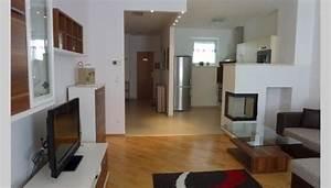 Wohnungen Mit Garten : 3 zimmer wohnung in wien exclusives 2 schlafzimmer apartment mit garten ~ Orissabook.com Haus und Dekorationen