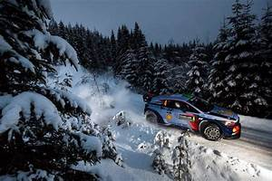 Classement Rallye De Suede 2019 : wrc su de jari matti latvala fait triompher la toyota yaris les voitures ~ Medecine-chirurgie-esthetiques.com Avis de Voitures