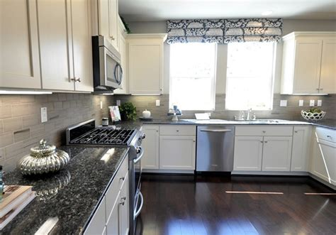images of gray kitchen cabinets awesome white and grey kitchen ideas my home design journey
