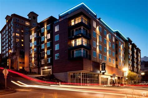 metropolitan apartments rentals tacoma wa