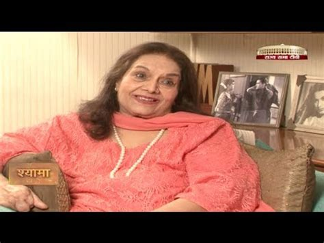 jaane kahan mera jigar actress aye dil mujhe bata de shyama geeta dutt bhai bhai song