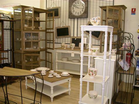 meubles comptoir de famille maison and deco