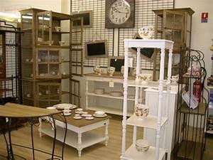 Les Meubles De Maison : meubles comptoir de famille maison and deco ~ Teatrodelosmanantiales.com Idées de Décoration