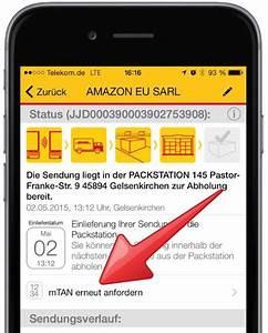 Dhl Packstation App : neue dhl karte creactie ~ A.2002-acura-tl-radio.info Haus und Dekorationen