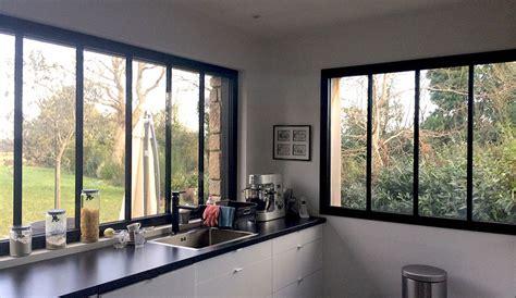 atelier cuisine atm2 de la masure à la maison extension aménagements
