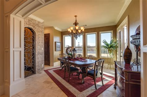 homes with inlaw suites sanger tx custom homes w in suites for a