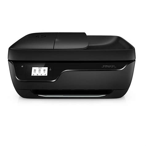 It is ideal choice to download the latest version of driver from 123.hp.com/setup 3835. HP Officejet 3835 All in One Tintenstrahldrucker - B-Ware ...