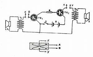 Skema Rangkaian Pemanas Air Otomatis  Heater Dispenser