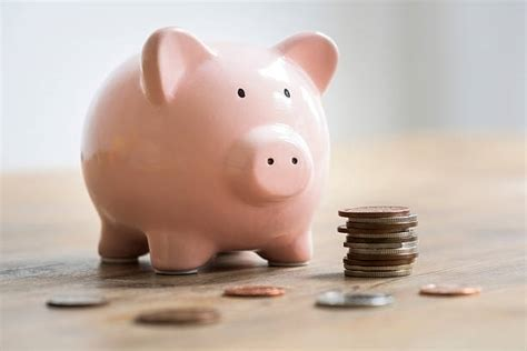 Royalty Free Piggy Bank Pictures, Images And Stock Photos