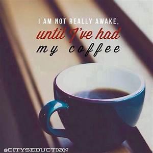 Coffee Quotes Pinterest. QuotesGram