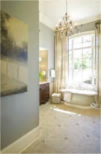 classic bathroom tile ideas very classic lighting design in traditional bathroom manage bathroom tiles designs classic
