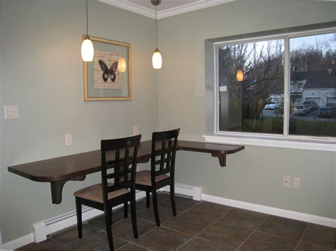 Kitchen Makeover Going For The Gut Atwell Staged Home