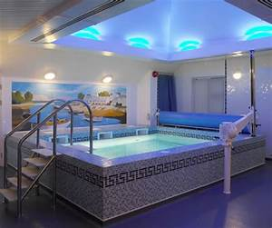 Architecture, Home, Design, Indoor, Swimming, Pool, Design