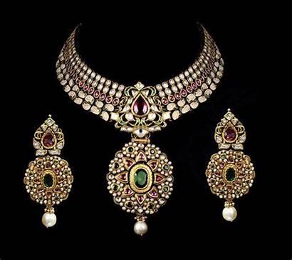 Kundan Jewellery Bridal Indian Jewelry Traditional Designs