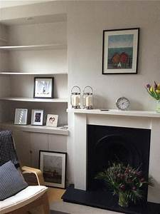 Skimming Stone Farbe : 17 best ideas about elephants breath on pinterest ~ Michelbontemps.com Haus und Dekorationen