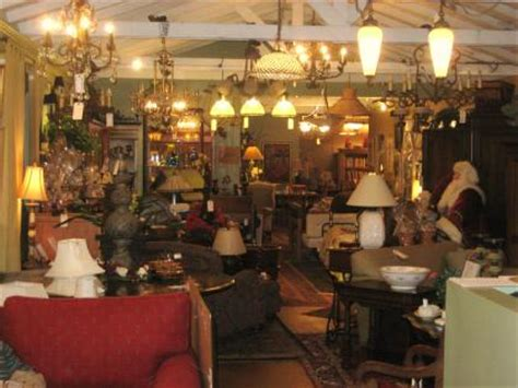 furniture home consignment store business opportunity for