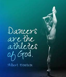 And God Quotes About Dance. QuotesGram