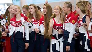 Russia stages games for banned athletes in Moscow instead ...
