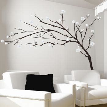drawing wall designs tapestries wall art to decorate your room interior taste