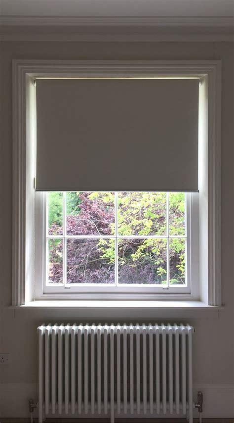Blackout Window Blinds by 146 Best Blackout Roller Blinds Images On