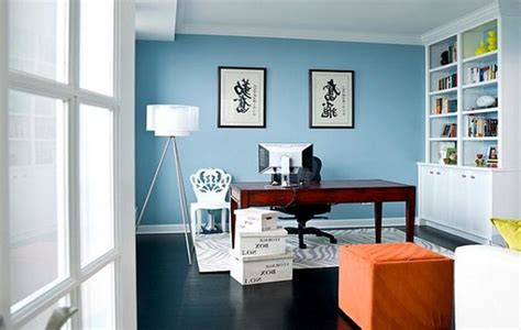 office paint color meanings interesting office color combination ideas home design 444