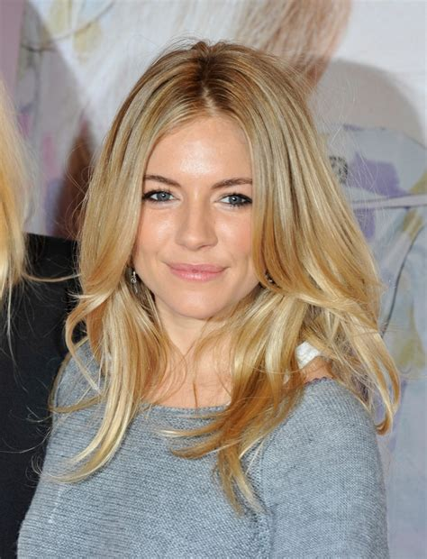 Hair Colors 2014 by Hair Colors 2014 2019 Haircuts Hairstyles And