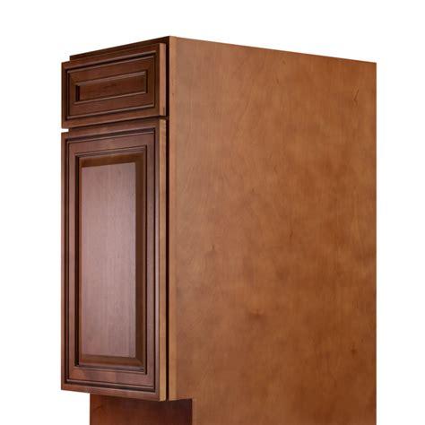 kitchen cabinets glazed cafe mocha glaze ready to assemble kitchen cabinets 3001