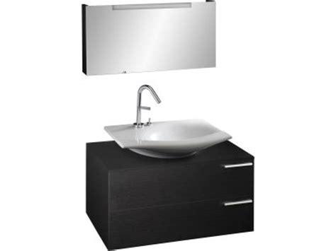 meuble salle de bain avec vasque a poser meuble bas salle de bain avec vasque a poser