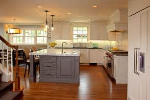 kitchen design ideas for small galley kitchens portfolio collaborations