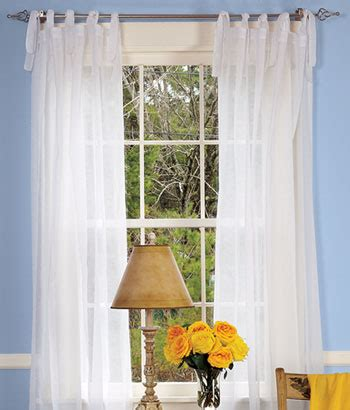 tab top curtains designs ideas 2012 pictures modern