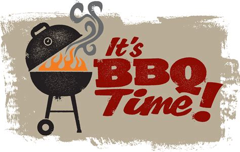 Bbq Clipart Free Bbq Silhouette Clipart Clipart Suggest