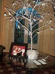 money tree for my friend diana for her wedding by With money tree for wedding shower